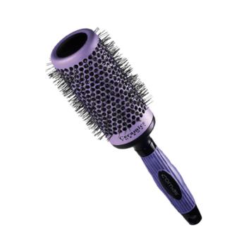 Βούρτσα μαλλιών κεραμική Comair Φ53