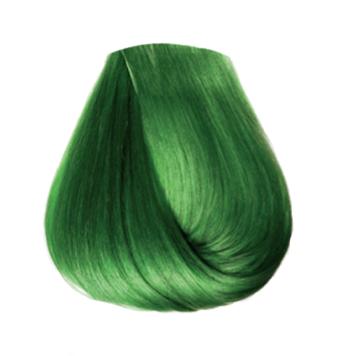 Βαφή ColorTribe Πράσινο