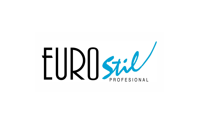 Eurostil είδη κομμωτηρίου