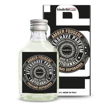 Goodfellas Amber Fougere Parfum