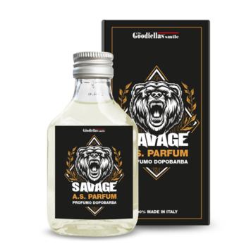 Goodfellas Savage Parfum 100ml