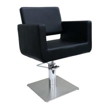 Καρέκλα κομμωτηρίου Hairway Sandro deluxe