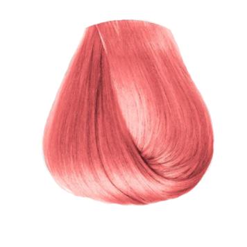 Βαφή ColorTribe flamingo bbcos