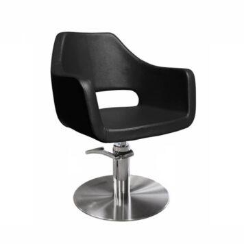 Καρέκλα κομμωτηρίου Hairway Neo deluxe