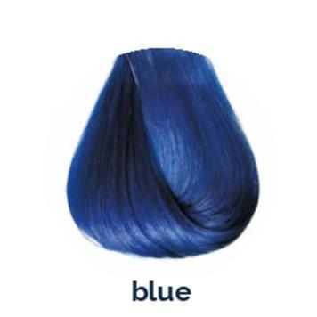 Ημιμόνιμη βαφή μαλλιών Proco blue