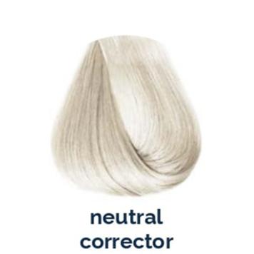 Ημιμόνιμη βαφή μαλλιών Proco neutral