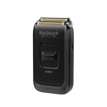 Ξυριστική μηχανή Ragnar 07084