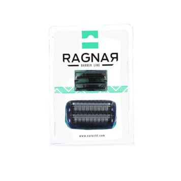 Ανταλλακτικό Ragnar Eurostil 07084/50/01
