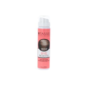 Λακ με χρώμα σκούρο ανοιχτό Tassel