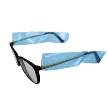 Προστατευτικά γυαλιών κομμωτηρίου Comair