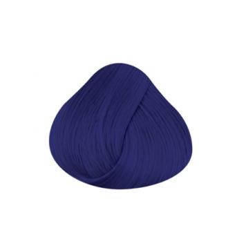 Ημιμόνιμη βαφή μαλλιών Ultraviolet