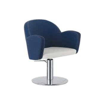 Ceriotti καρέκλα κομμωτηρίου Emily